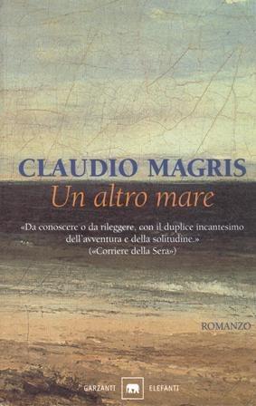 Magris_un-altro-mare-001.jpg