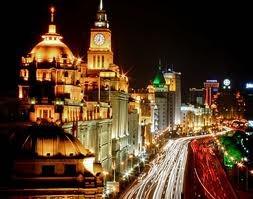 Shangai-di-notte.jpg