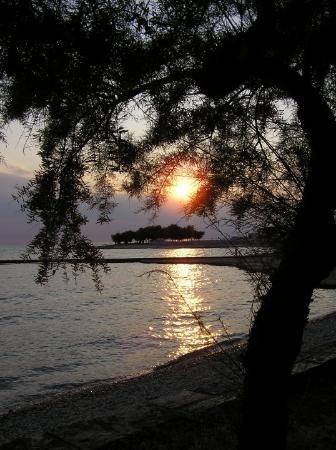 umag_tramonto.jpg