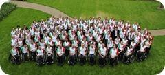 Italy_team4