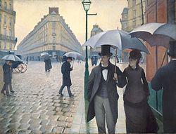250px-Gustave_Caillebotte_-_Jour_de_pluie_à_Paris