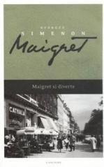 Maigret in ferie si diverte 001