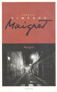 Maigret in pensione 001