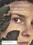 Paolo Giordano-fragili forze e il fascino dei numeri primi