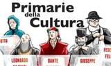 primariedellacultura_FAI_liberiamopuntoit