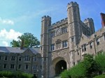 thumb_Princeton