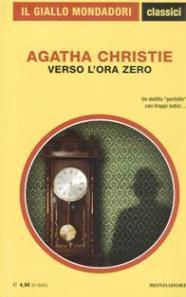 A.Christie-Verso l'ora zero in Cornovaglia, in un Settembre insolitamente caldo