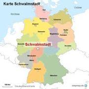 schwalmstadt.de