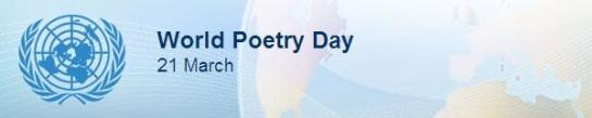 6358987_poetryday_banner