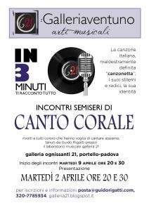 IncontriCantoAprile2013