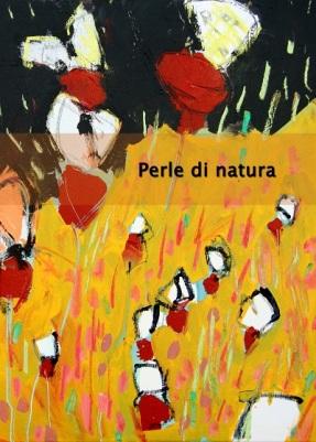 ridotta_perle di natura Aranda2006 copyright