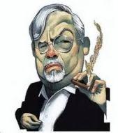 Vargas Llosa_car