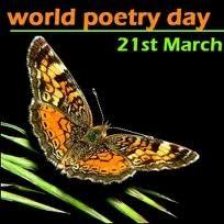 worldpoetryday