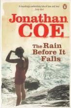 Coe-The rain before it falls