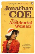Coe_the accidental woman