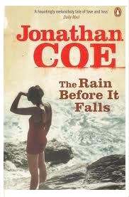 coe-the-rain-before-it-falls