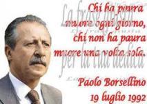 Borsellino21annidopo