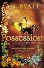 possession_Byatt