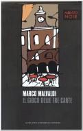 Malvaldi_ilgiocodelletrecarte 001