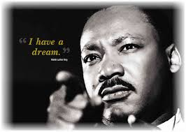 MLK_Ihave a dream