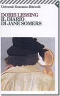 diario-jane-sommers