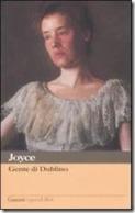 Dubliners_Joyce