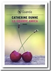 Dunne-lagrandeamica_Heart-of-Gold_thumb.jpg