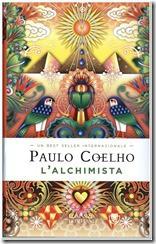 PC-alchimista-affascinailtuocuore