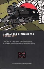perissinotto_iltreno