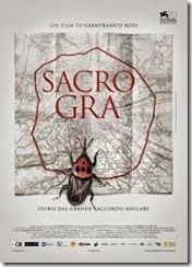 sacro GRAPoster