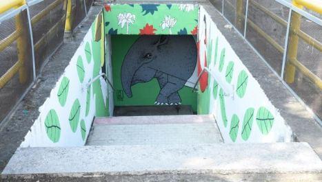 sottopasso-via-migliarini-murales