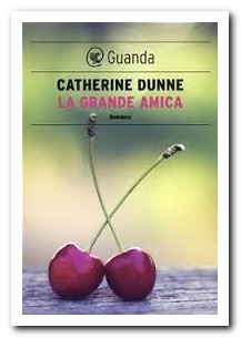 Dunne-lagrandeamica_Heart of Gold