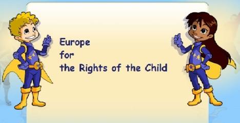 Europe and children