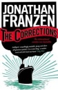 Franzen The corrections