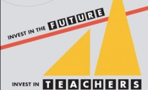 invest in Teachers_UNESCO