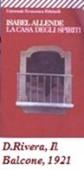la-casa-degli-spiriti-001_thumb[1]