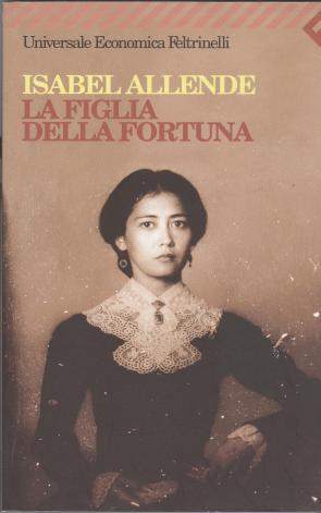 La figlia della Fortuna 001