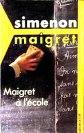 Maigret a l' ecole3