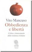 mancuso_obbedienza-e-libert-001_thumb[1]