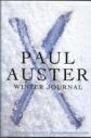 paulausterwinterjournal-001[1]