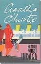 Poirot-indaga-001_thumb.jpg