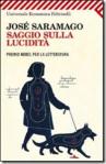 Saramago_saggio-lucidit_thumb.png