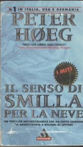Smilla cover 001