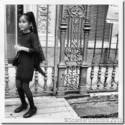 stefania-scamardi_-mantillas-en-la-callesiviglia2013