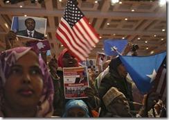 ap_somalia_president-minnesota.1-4_3