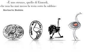 logo Einaudi