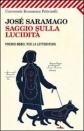 lucidit_Saramago.jpg