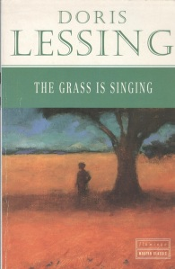 the grassissinging_Lessing 001