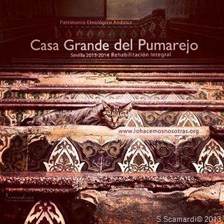 Grande-casa-del-Pumarejo_SScamardi.jpg