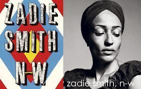 NW_Smith